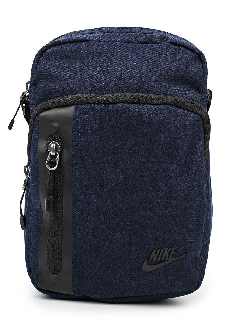 Спортивная сумка Nike (Найк) BA5268-451