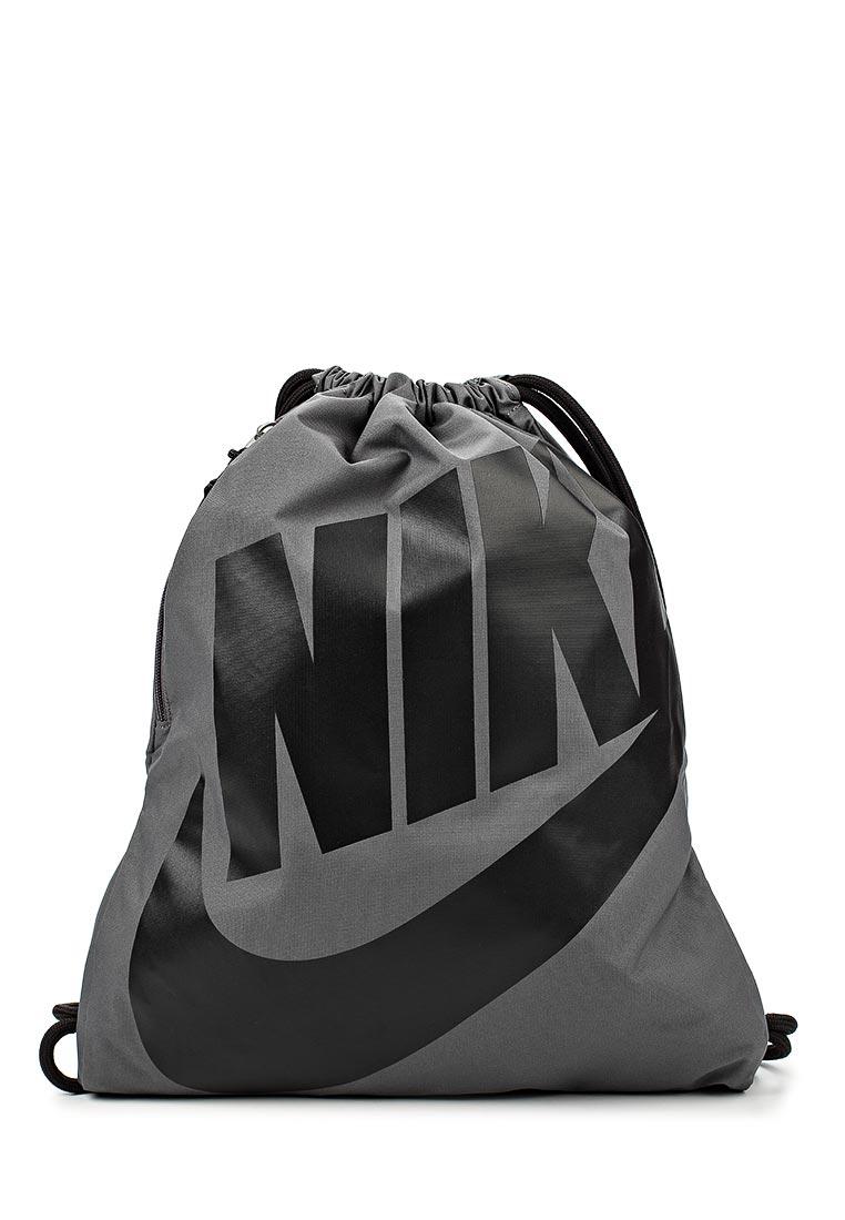 Рюкзак Nike (Найк) BA5351-009