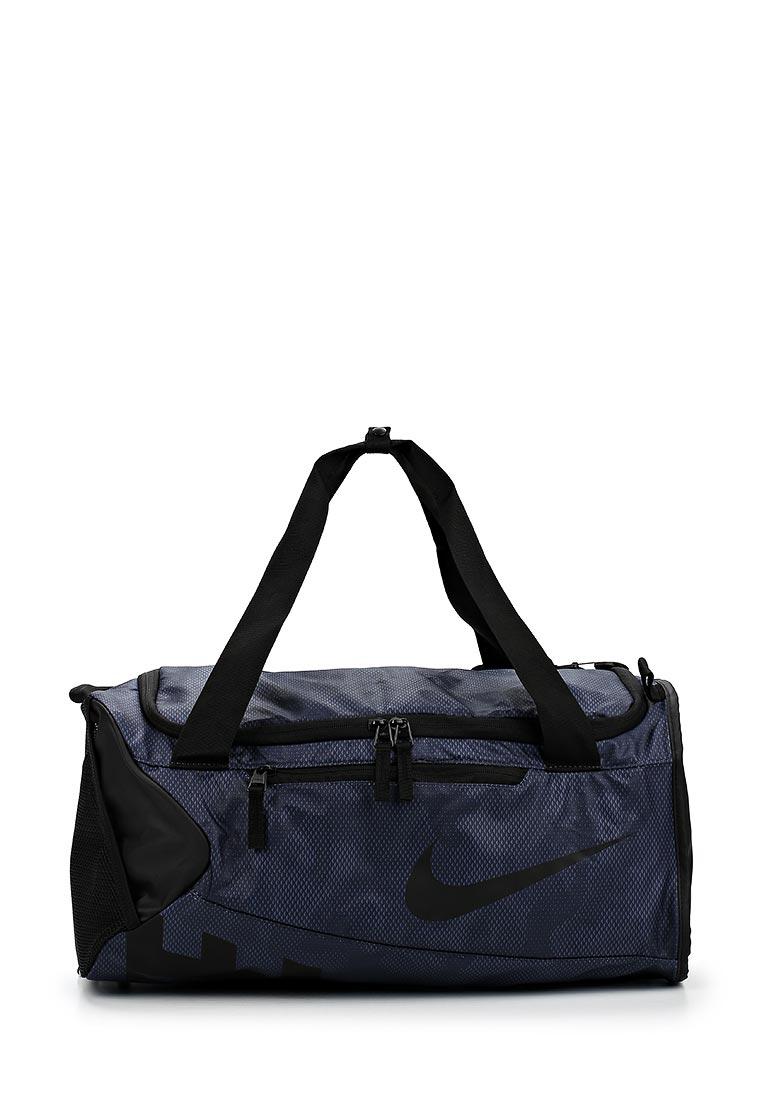 Спортивная сумка Nike (Найк) BA5180-471