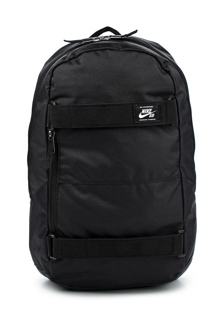 Рюкзак Nike (Найк) BA5305-010