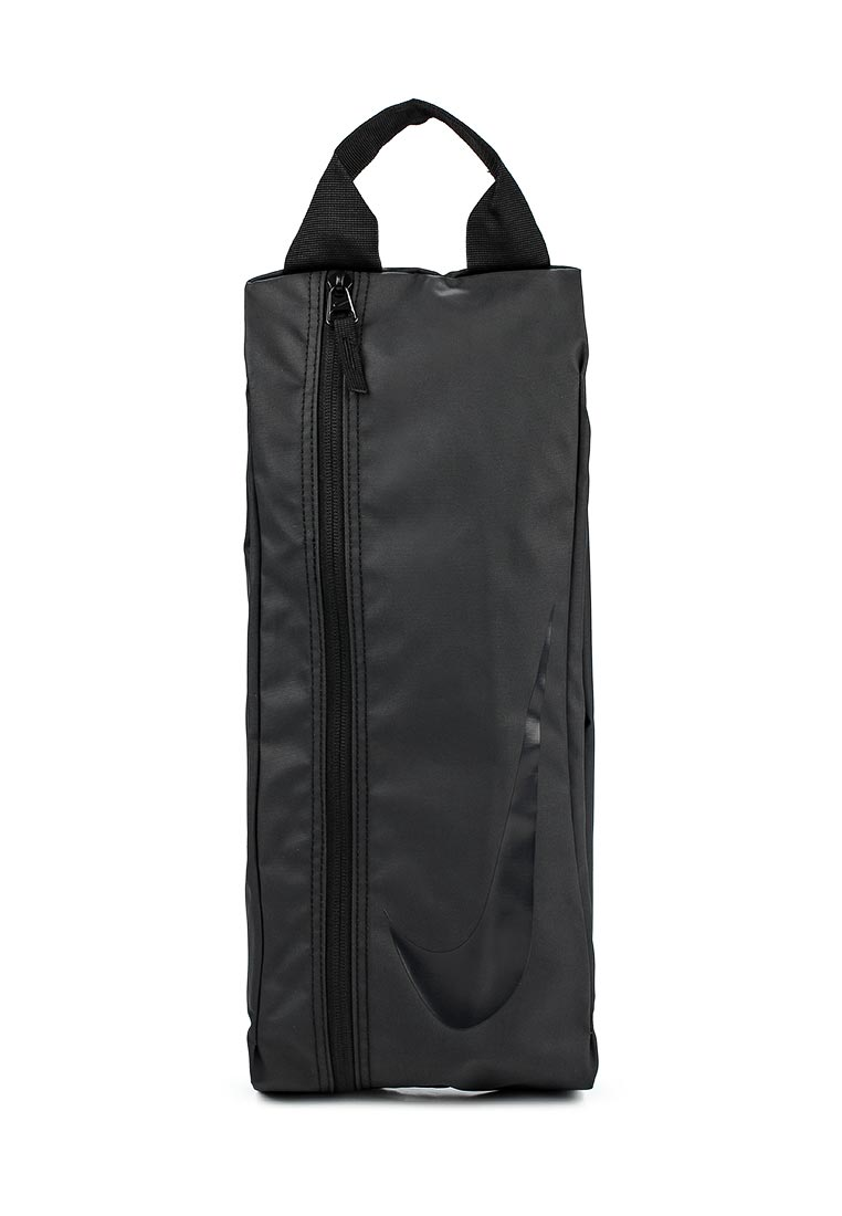 Спортивная сумка Nike (Найк) BA5101-001