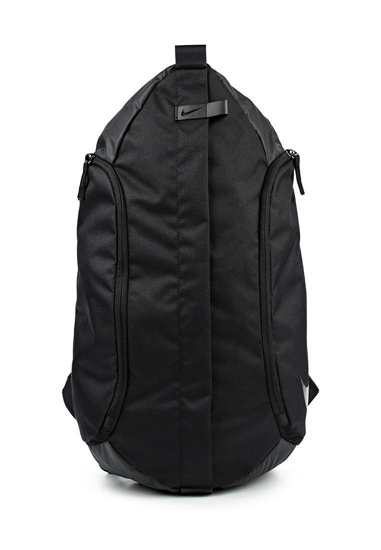 Спортивный рюкзак Nike (Найк) BA5316-010
