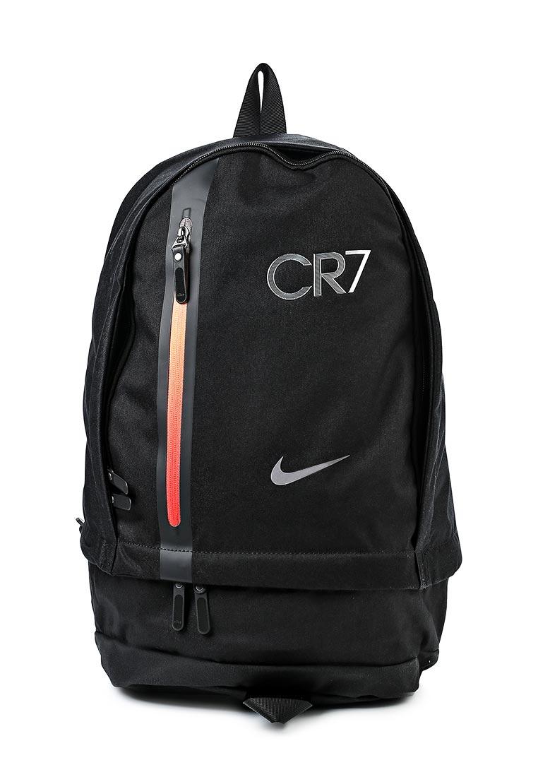 Городской рюкзак Nike (Найк) BA5278-011
