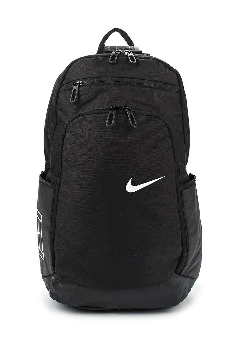 Городской рюкзак Nike (Найк) BA5170-010