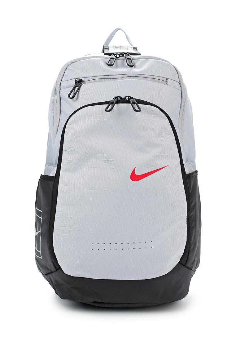 Городской рюкзак Nike (Найк) BA5170-012