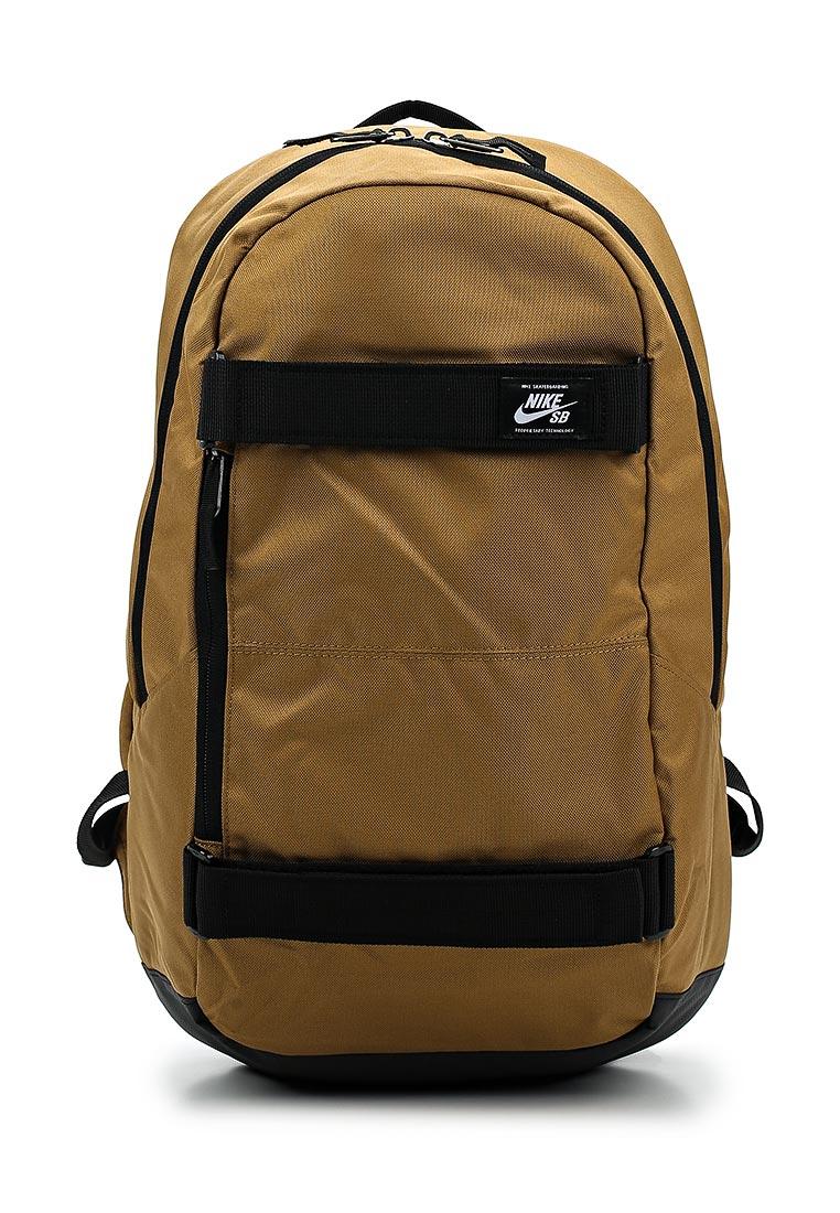 Городской рюкзак Nike (Найк) BA5305-245