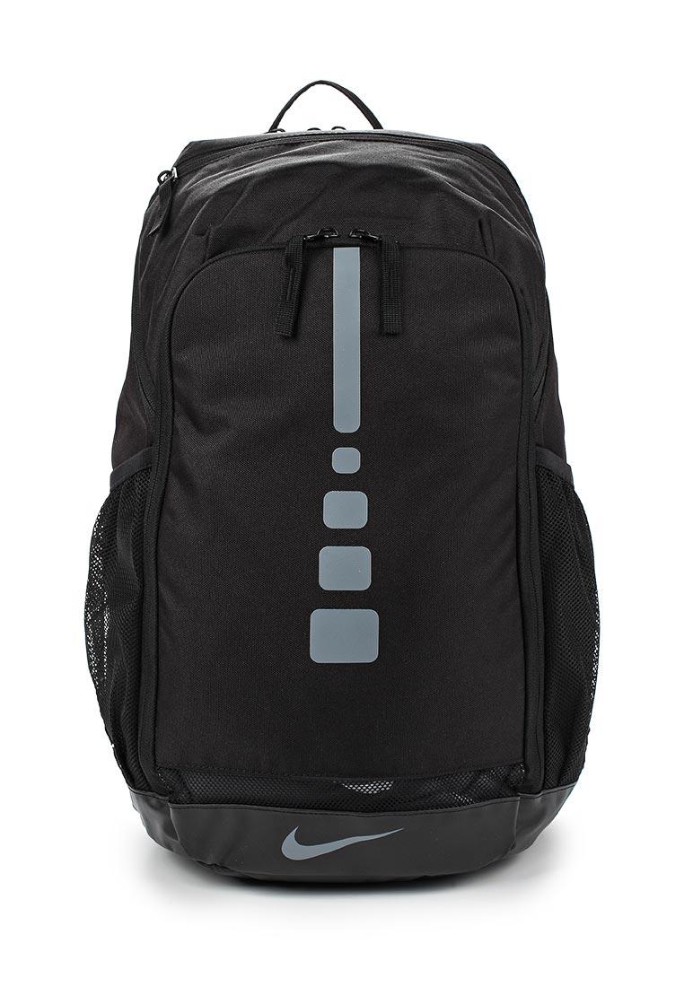 Городской рюкзак Nike (Найк) BA5355-010