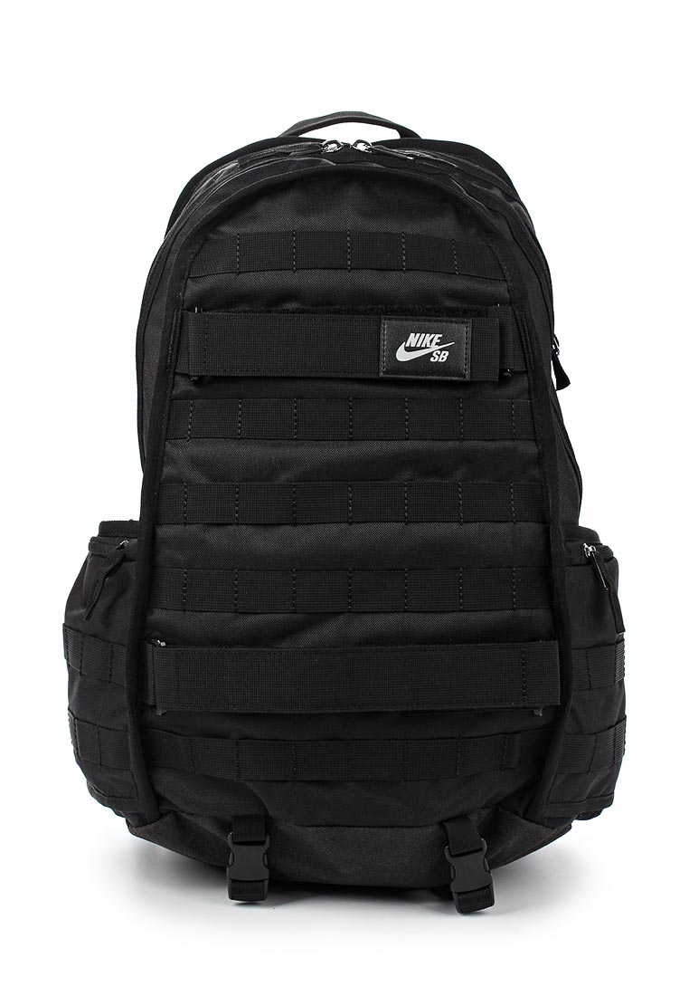 Городской рюкзак Nike (Найк) BA5403-010