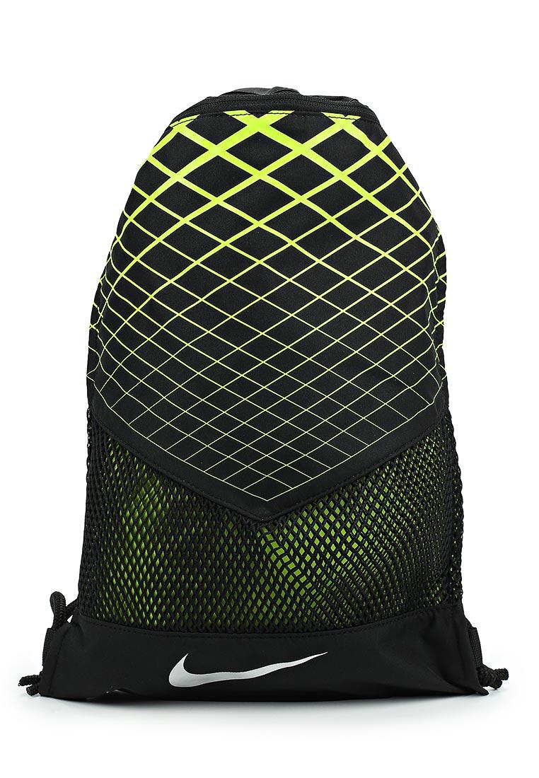 Спортивная сумка Nike (Найк) BA5476-010