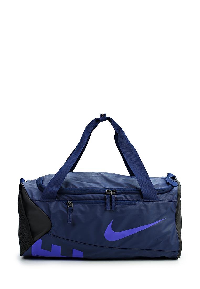Городской рюкзак Nike (Найк) BA5183-430