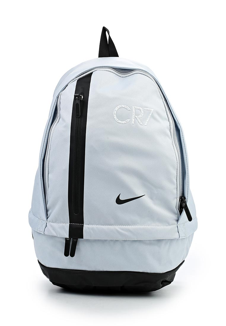 Спортивный рюкзак Nike (Найк) BA5278-043