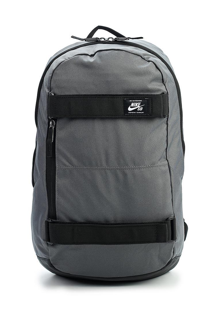 Спортивная сумка Nike (Найк) BA5305-021