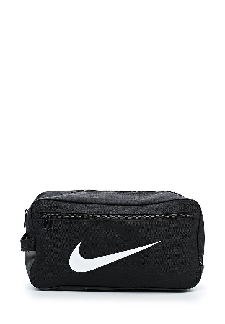 Кошелек Nike (Найк) BA5339-010