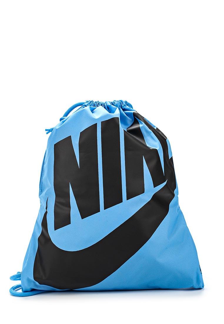 Спортивная сумка Nike (Найк) BA5351-412
