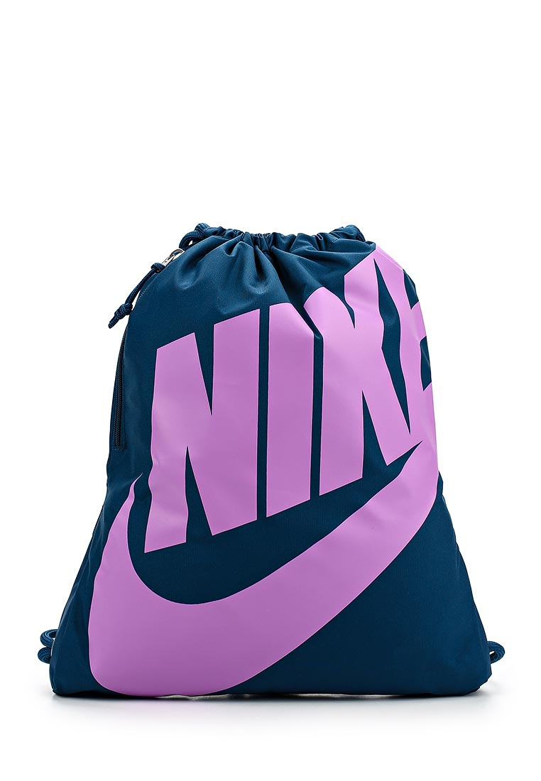 Спортивная сумка Nike (Найк) BA5351-444