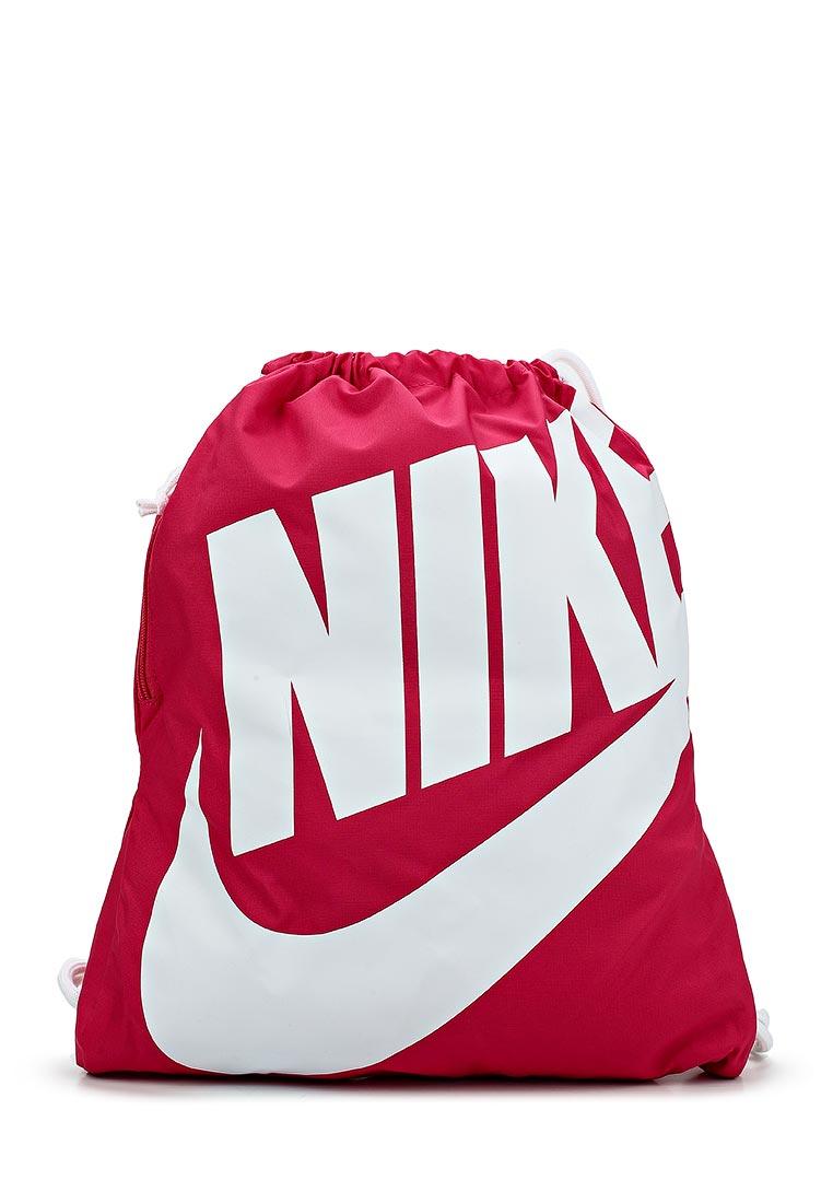 Спортивная сумка Nike (Найк) BA5351-694