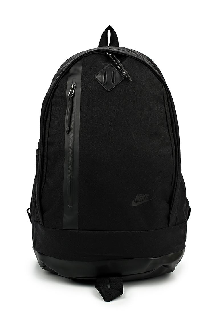 Рюкзак Nike (Найк) BA5380-010