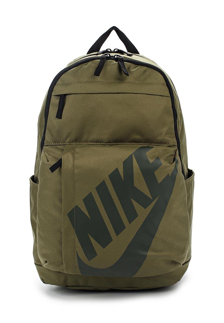 Спортивный рюкзак Nike (Найк) BA5381-222