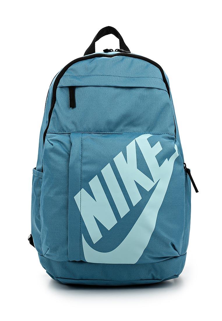 Рюкзак Nike (Найк) BA5381-454