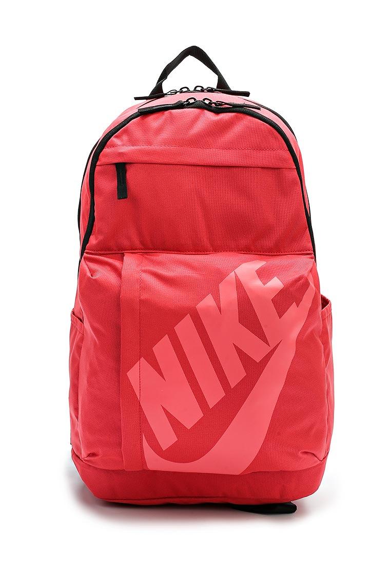 Рюкзак Nike (Найк) BA5381-654