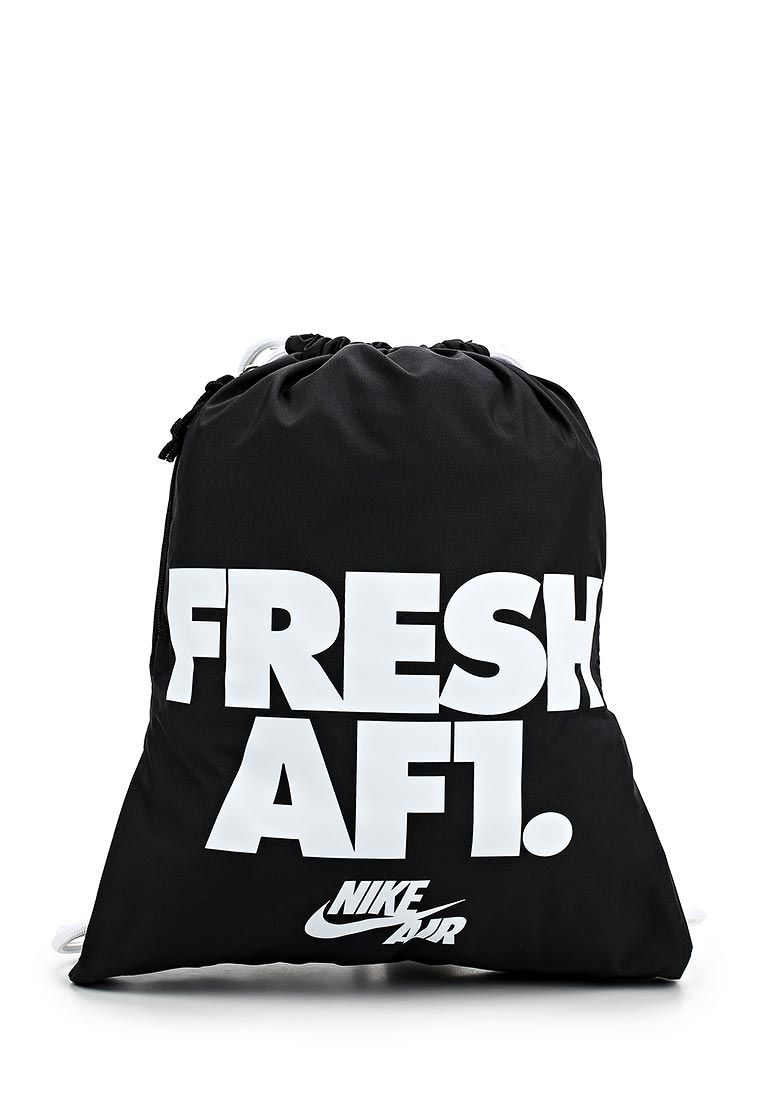 Спортивная сумка Nike (Найк) BA5430-014