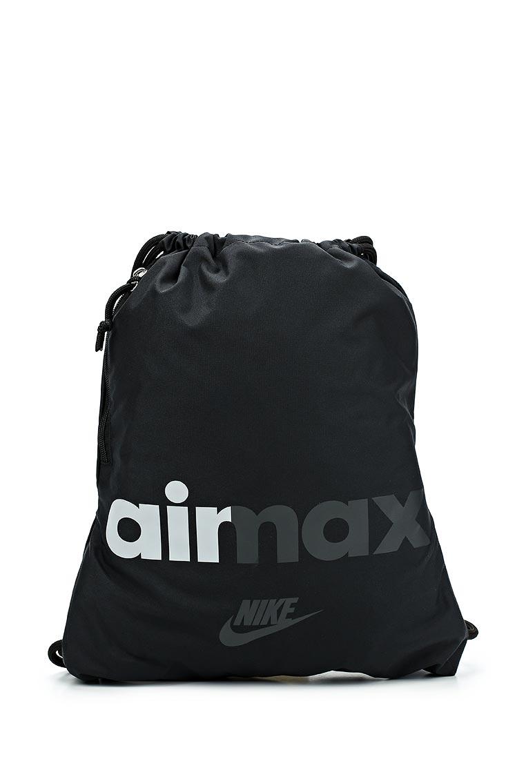 Спортивная сумка Nike (Найк) BA5431-015