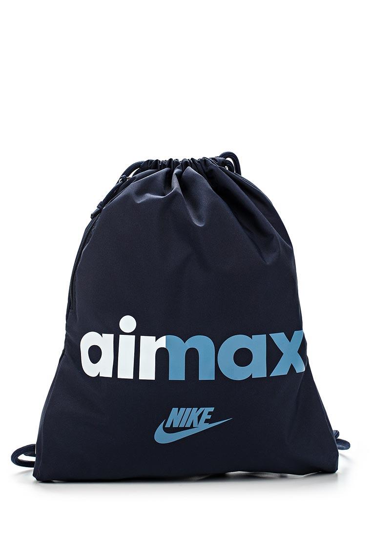 Спортивная сумка Nike (Найк) BA5431-451