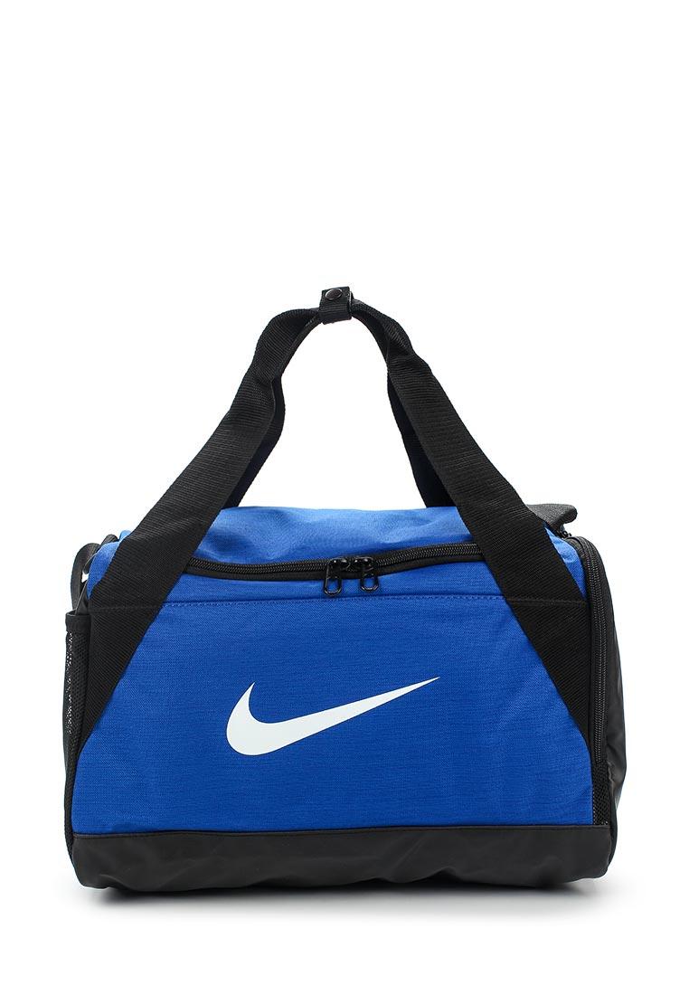 Спортивная сумка Nike (Найк) BA5432-480