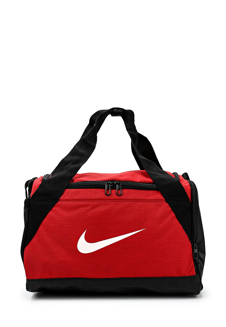 Спортивная сумка Nike (Найк) BA5432-657