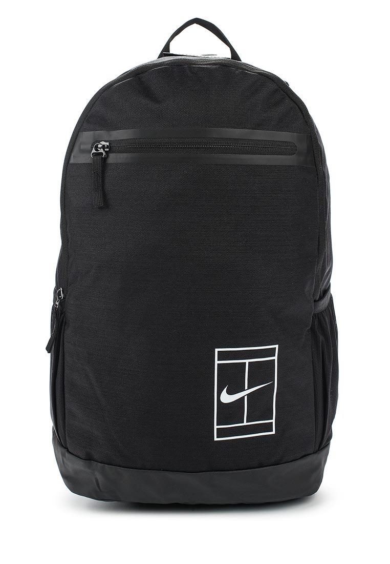 Городской рюкзак Nike (Найк) BA5452-010