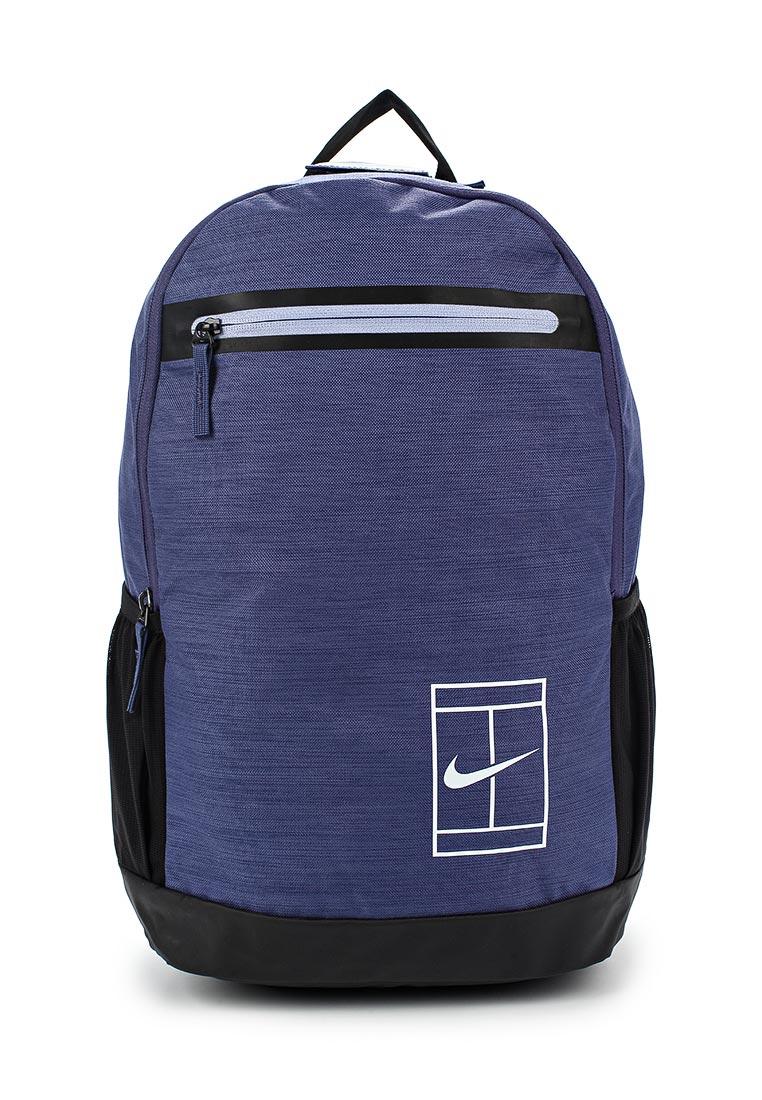 Городской рюкзак Nike (Найк) BA5452-405