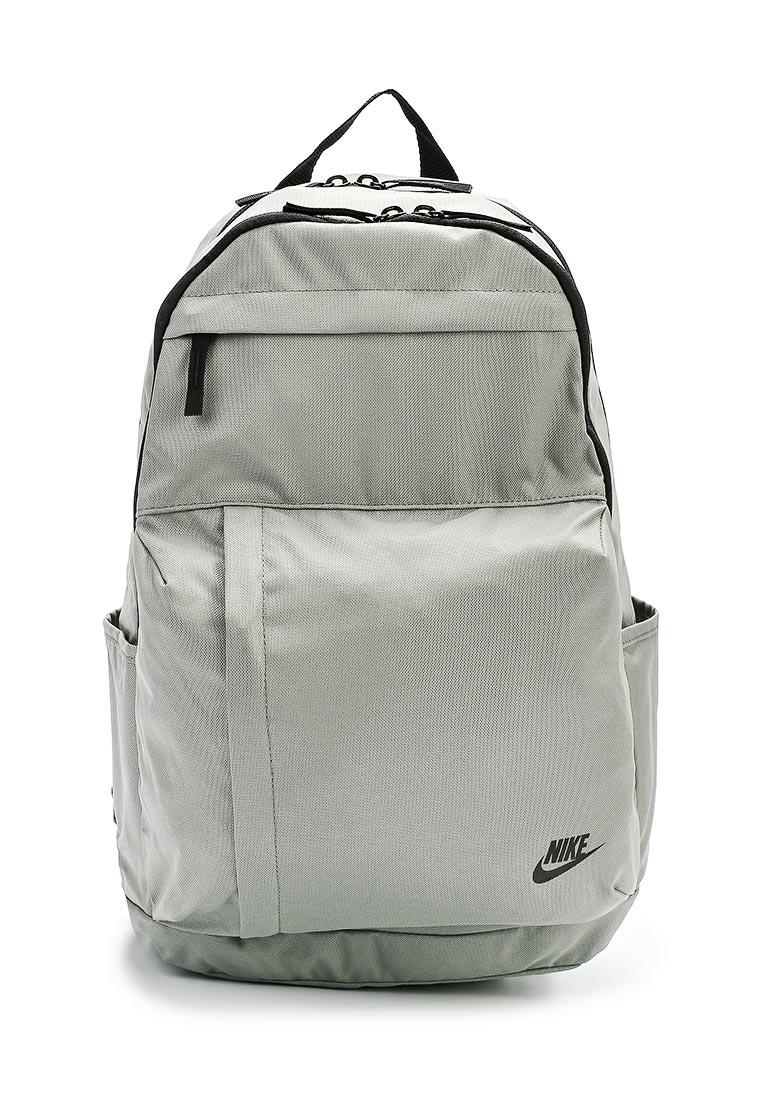 Рюкзак Nike (Найк) BA5768-004