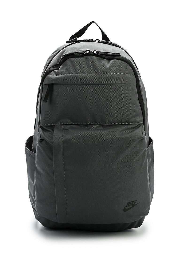 Спортивный рюкзак Nike (Найк) BA5768-021