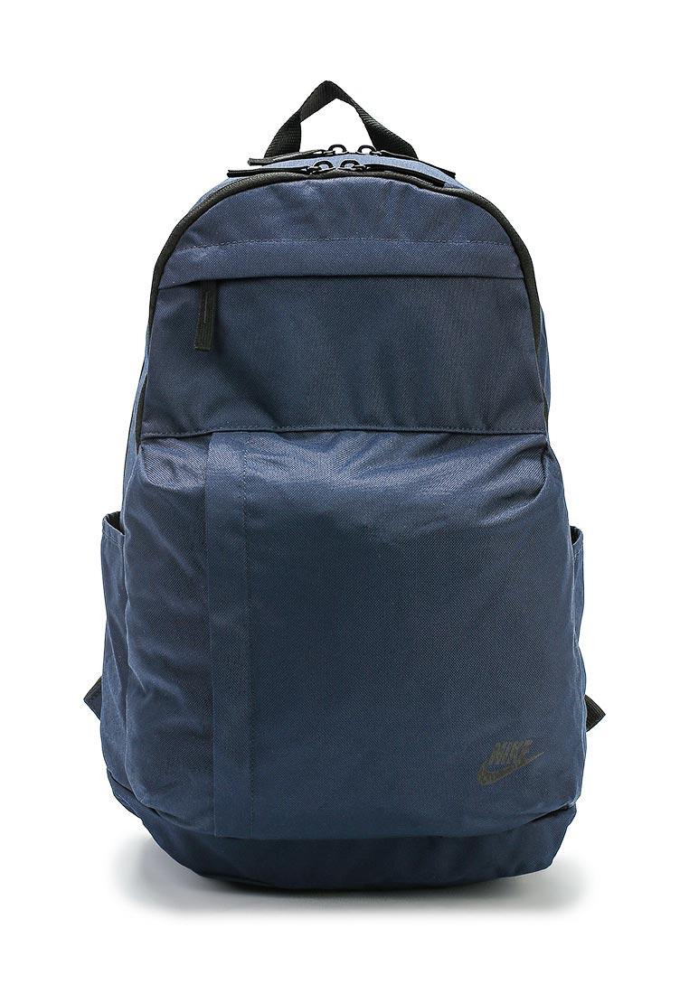 Рюкзак Nike (Найк) BA5768-451