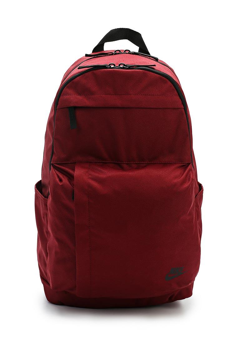 Спортивный рюкзак Nike (Найк) BA5768-677