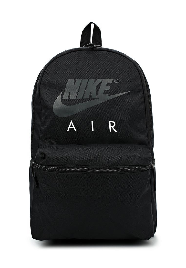 Рюкзак Nike (Найк) BA5777-010