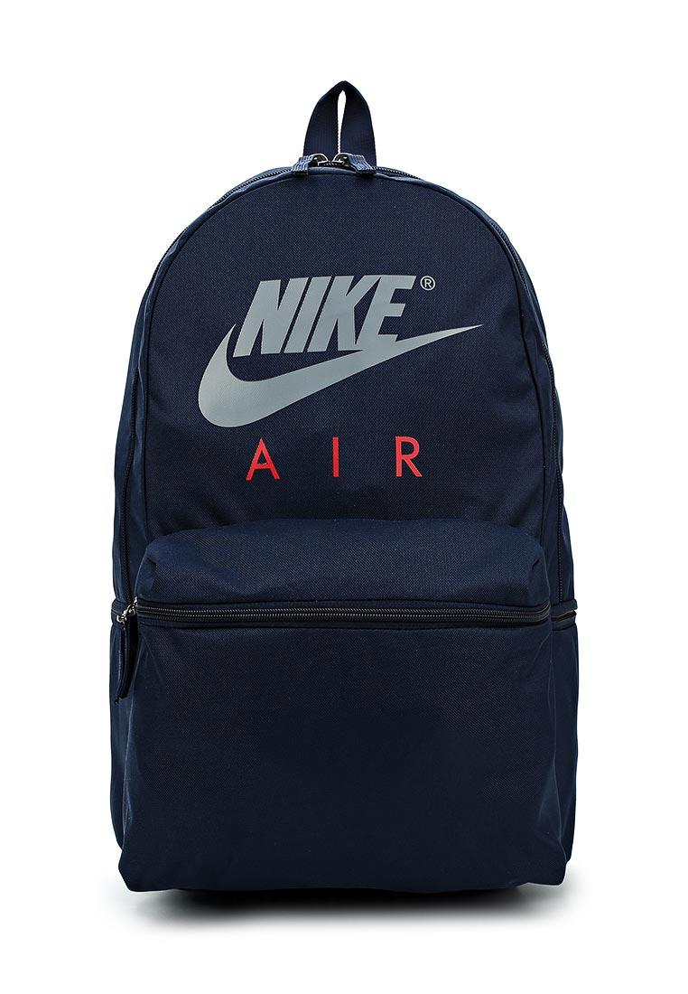 Рюкзак Nike (Найк) BA5777-451