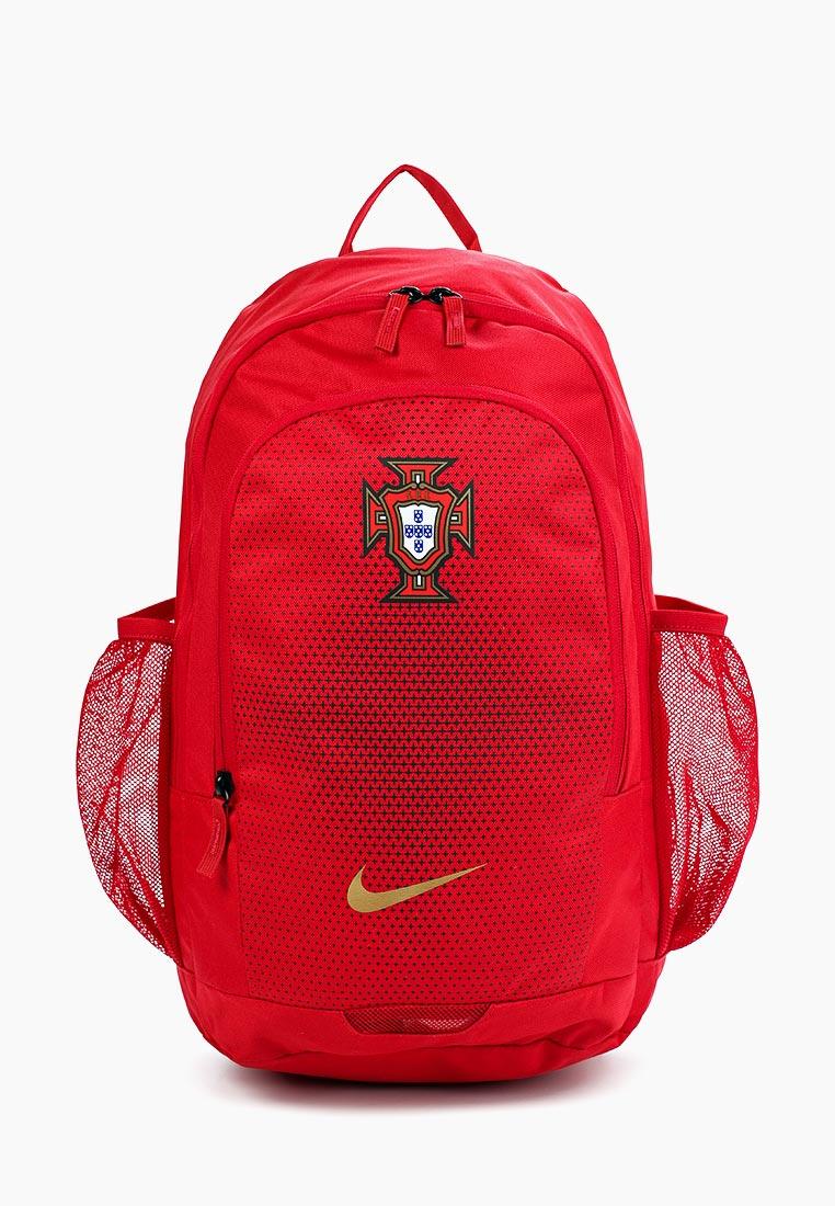 Городской рюкзак Nike (Найк) BA5459-687