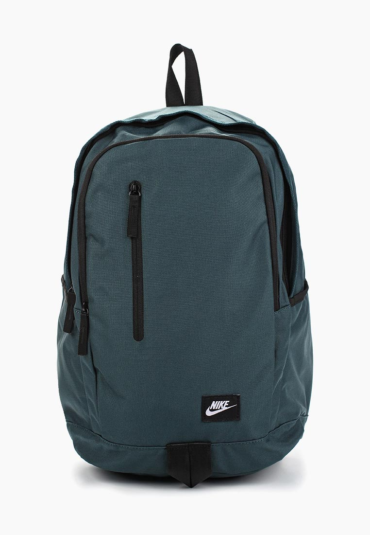 Спортивный рюкзак Nike (Найк) BA4857-328