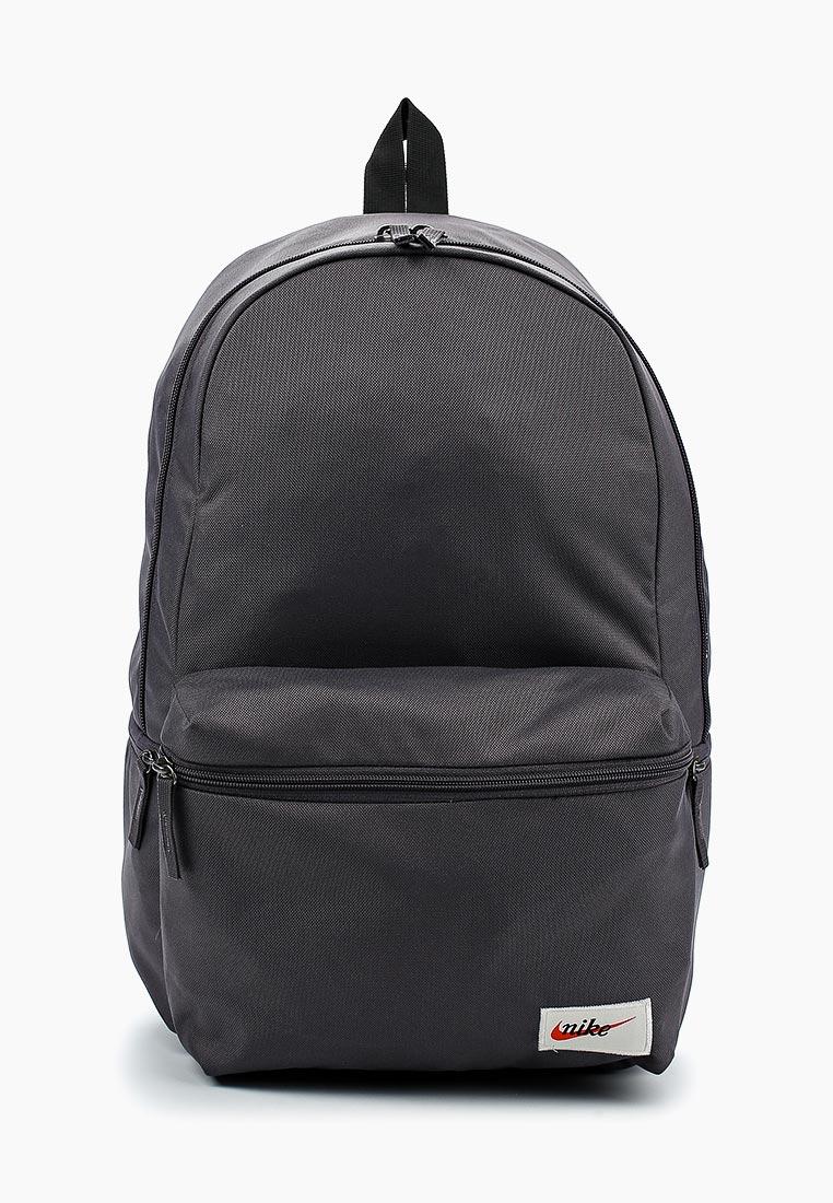 Спортивный рюкзак Nike (Найк) BA4990-020