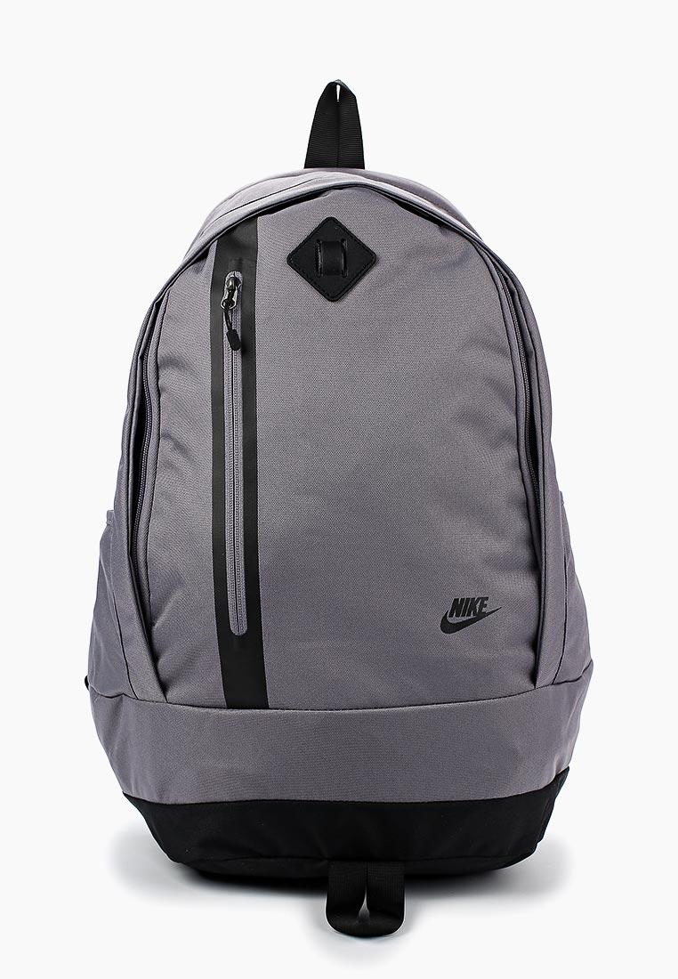 Спортивный рюкзак Nike (Найк) BA5230-036
