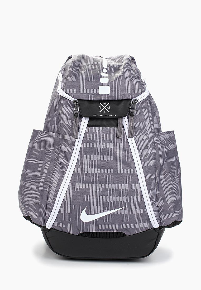 Городской рюкзак Nike (Найк) BA5260-036