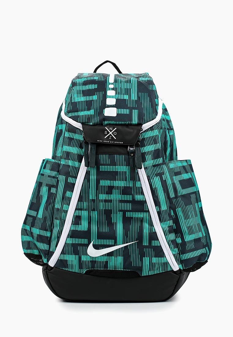 Спортивный рюкзак Nike (Найк) BA5260-328