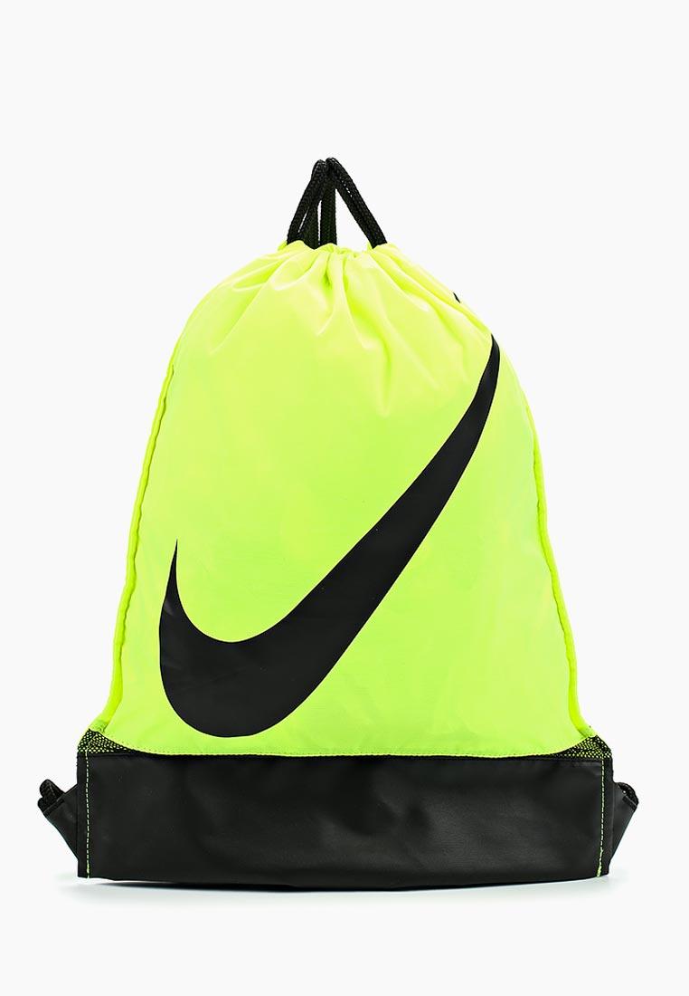 Мешок Nike (Найк) BA5424-702