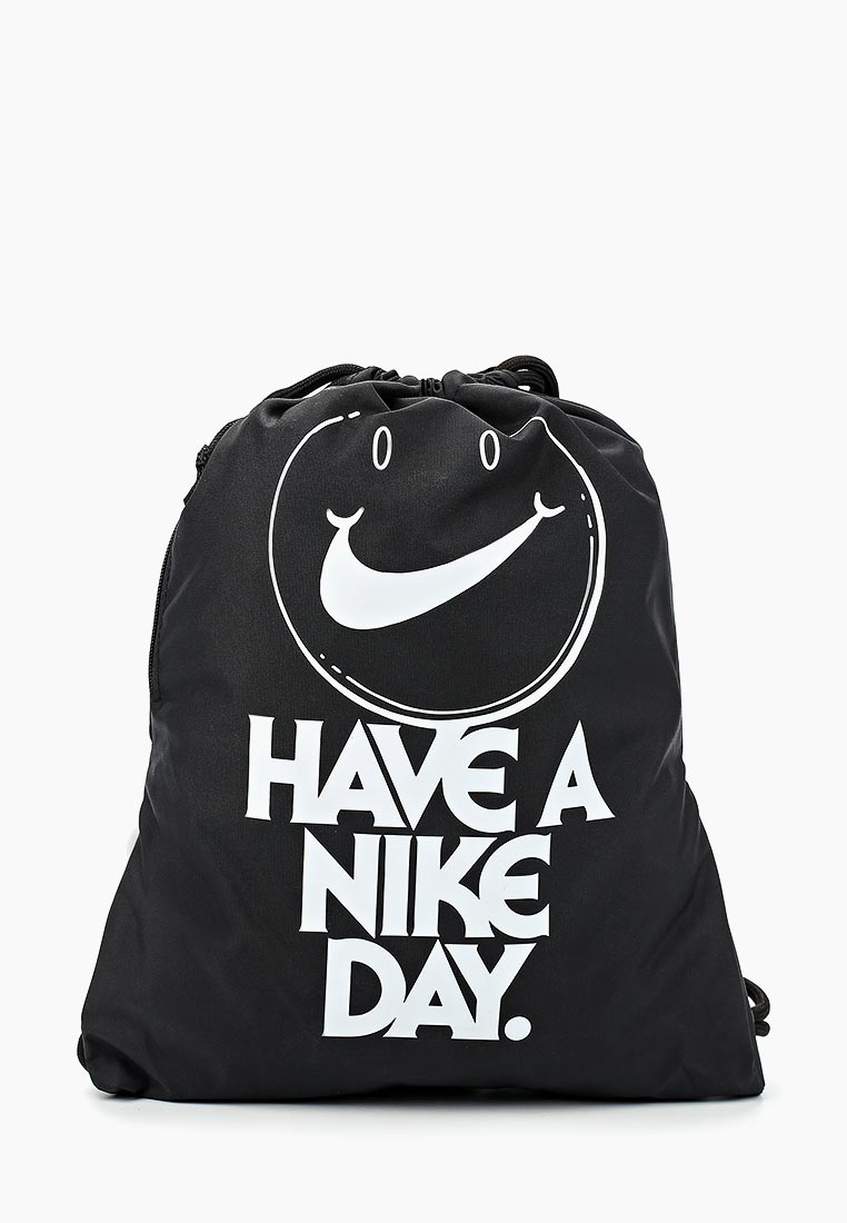 Спортивная сумка Nike (Найк) BA5430-015