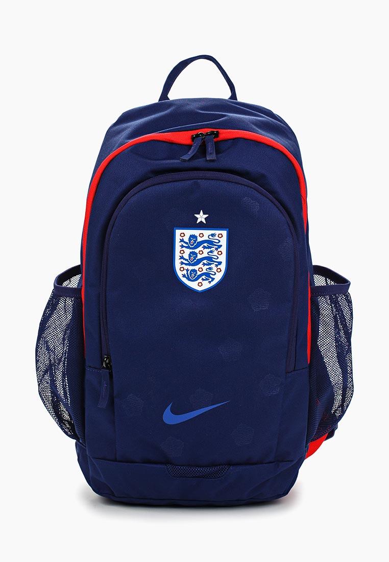 Городской рюкзак Nike (Найк) BA5455-421