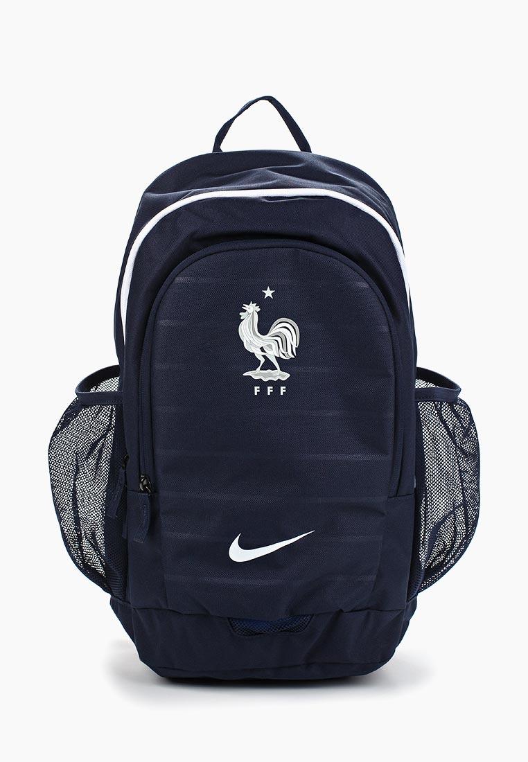 Городской рюкзак Nike (Найк) BA5456-451