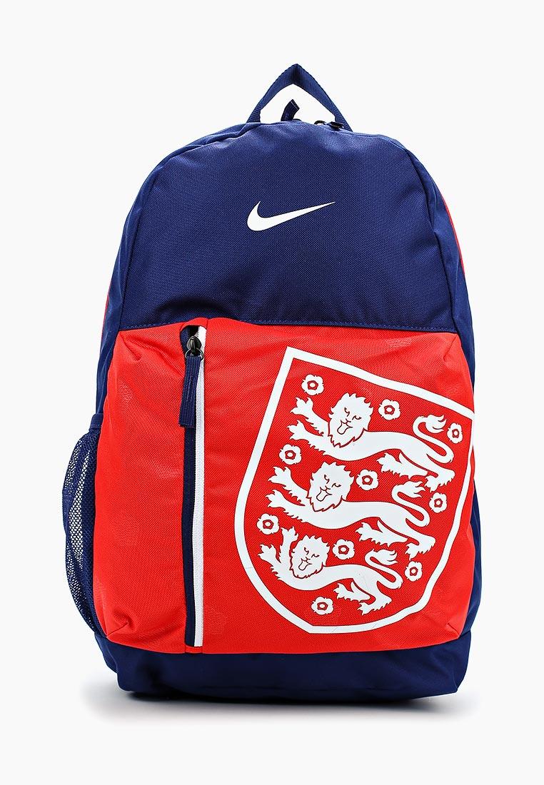 Городской рюкзак Nike (Найк) BA5511-421
