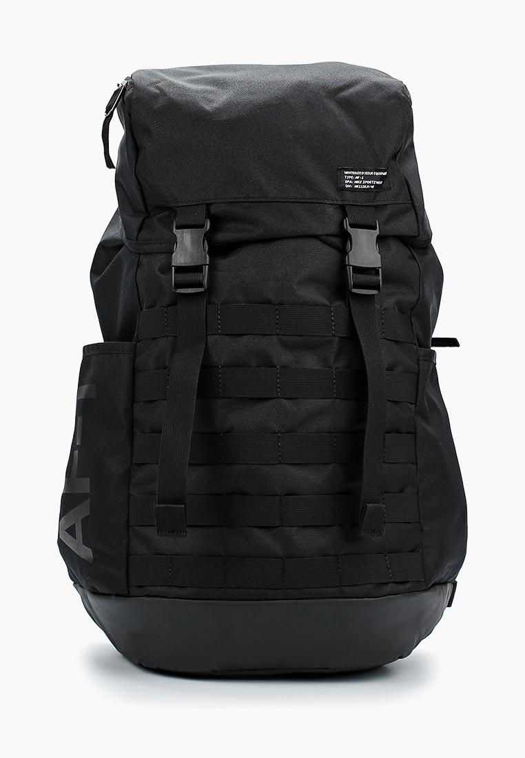 Рюкзак Nike (Найк) BA5731-010