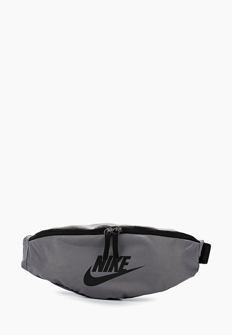 Спортивная сумка Nike (Найк) BA5750-036
